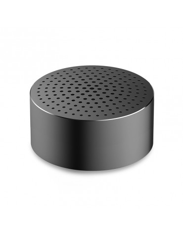 SPEAKER XIAOMI MI BLUETOOTH MINI GRA