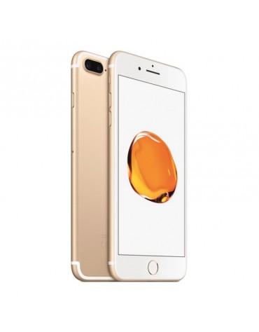 CEL APPLE IPHONE 7+ 128GB AS DOU