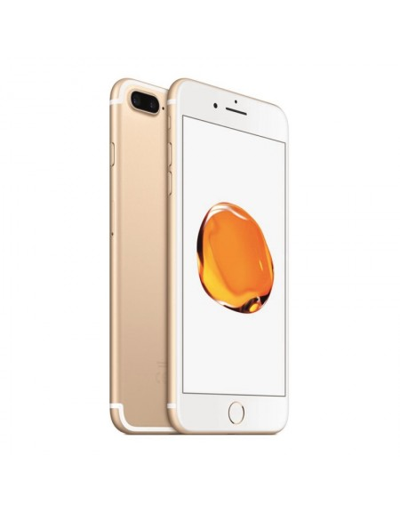 CEL APPLE IPHONE 7+ 128GB AS DOU