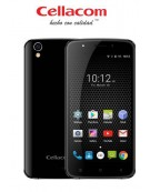 CEL CELLACOM X501 8GB DS PRE