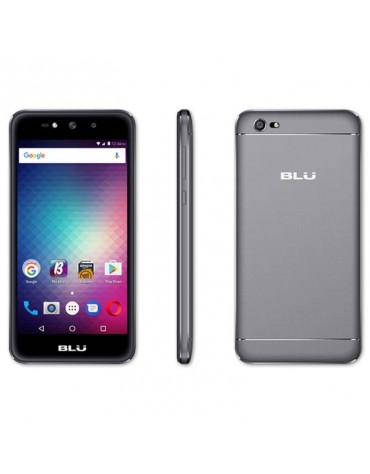 CEL BLU GRAND X G0010WW 5.0 LTE DS PRA