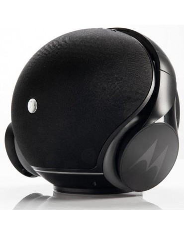 SPEAKER MOTOROLA SPHERE SINGLE