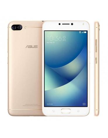 CEL ASUS ZENFONE 4 MAX.ZC554KL 32GB DS D