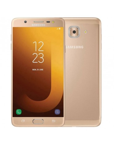CEL SAM. G615F GALAXY J7MAX.32GB DS DOU