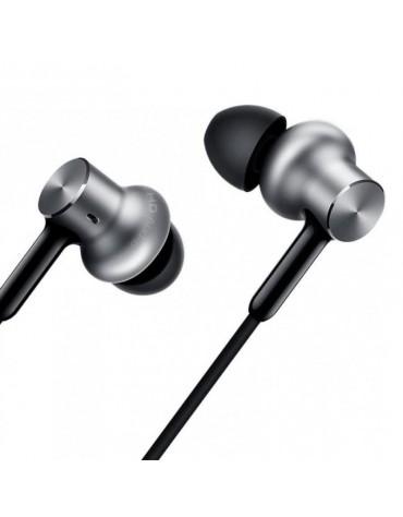 FONE XIAOMI IN-EAR PRO 2 BLACK