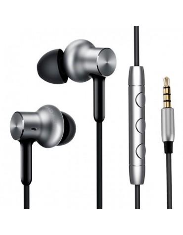 FONE XIAOMI IN-EAR PRO HD SILVER