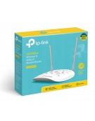 TP-LINK MODEM ADSL2 ROUTER TD-W8961N 300