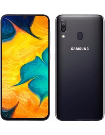 CEL SAM. A305G GALAXY A30 32GB DS PRE