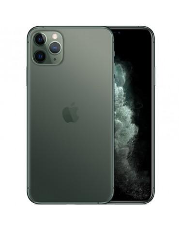Celular Apple Iphone 11 PRO MAX A2161 64GB Verde