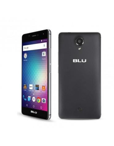CEL BLU R1 HD R0031UU 5 16GB DS PRE