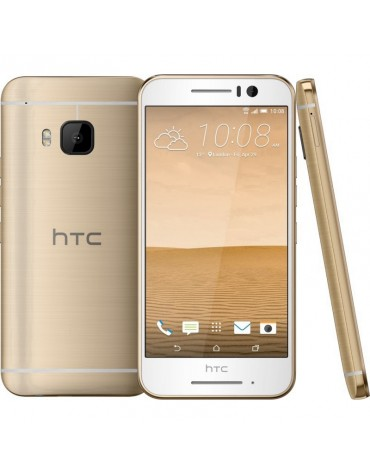 CEL HTC S9 16GB SS DOU