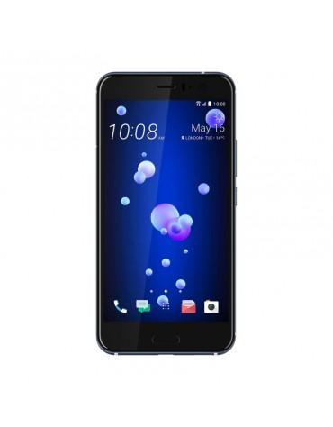 CEL HTC U11 128GB DS BRA