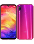 CEL XIAOMI REDMI NOTE 7 CHI DS 64GB VRM