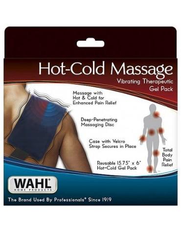WAHL 97788-100N HOT COLD MASSAGE