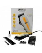 WAHL DE CABELO SUPER TAPER 110V 60HZ