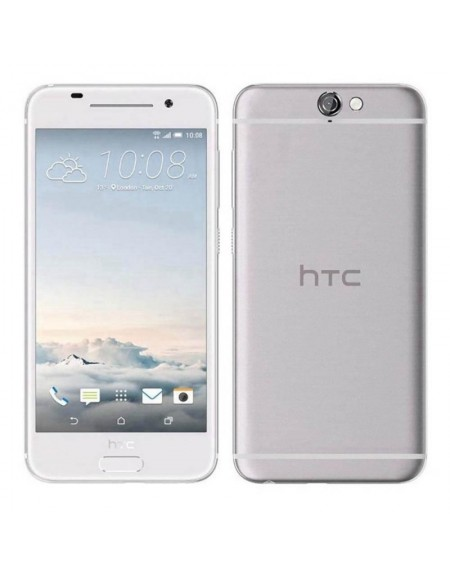 CEL HTC A9 32GB SS PRA