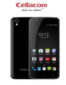 CEL CELLACOM X501 8GB DS BRA