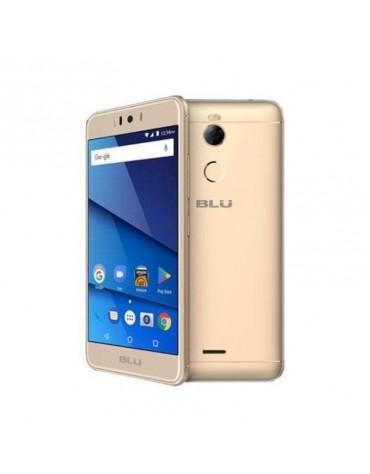 CEL BLU R2 R0171EE 5.2 LTE 32GB DS DOU