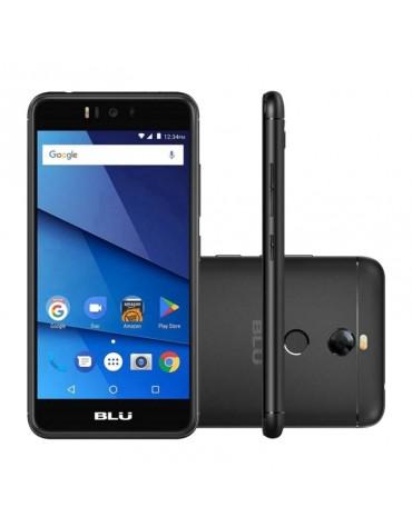 CEL BLU R2 R0171EE 5.2 LTE 32GB DS PRE