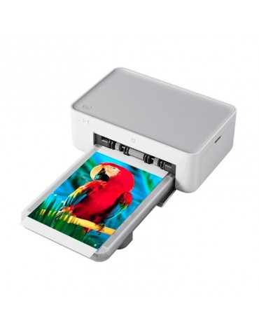 IMPRES. XIAOMI MI PHOTO PRINTER WHT