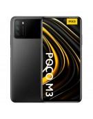 CEL XIAOMI POCO M3 4+128GB DS BLK