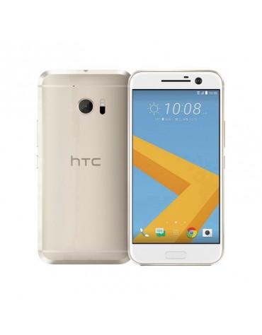 CEL HTC 10 32GB SS DOU