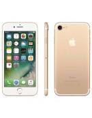 CEL APPLE IPHONE 7 128GB GRADO A DOU