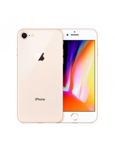 CEL APPLE IPHONE 8 64GB GRADO A DOU