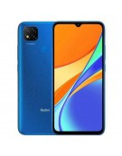 CEL XIAOMI REDMI 9C 3+64GB DS BLUE