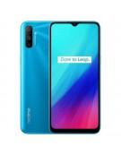 Celular Realme C3 RMX2020 3+64GB Dual Chip LTE Azul