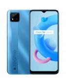 Celular Realme C11 Rmx3231 2+32GB Dual Sim Azul