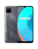 Celular Realme C11 RMX3231 2+32GB Dual Sim Grafite