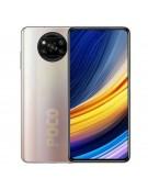 CEL XIAOMI POCO X3 PRO 6+128GB DS BRONZ