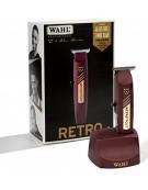 WAHL RETRO T-CUT S/FIO 110VOLTS