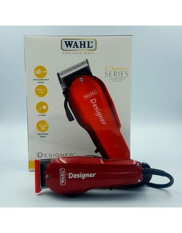 WAHL DE CABELO DESIGNER 220V/60HZ