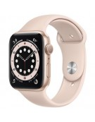 REL. APPLE WATCH S6 44MM MOOE3LL/A GOLD