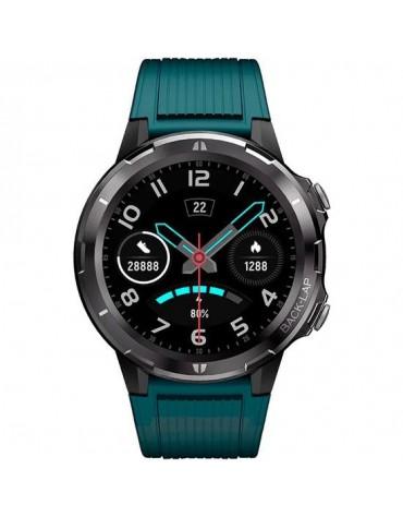 Smartwatch Blulory BW16 Azul