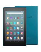 "Tablet Amazon Fire ""7"" 2019 16GB twilight blue"