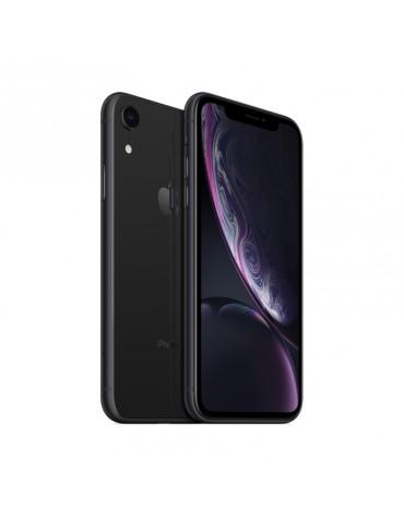 Celular Apple Iphone XR 128GB Grado A Americano Preto