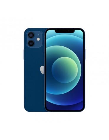 Celular Apple Iphone 12 Grado A 128GB Azul
