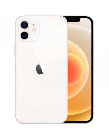 Celular Apple Iphone 12 Grado A 128GB Branco