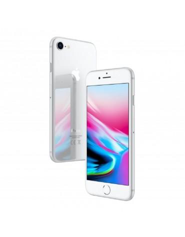 Celular Apple Iphone 8 Grado A+ 64GB Prata