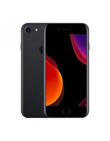 Celular Apple Iphone 7 128GB Grado A Americano Preto