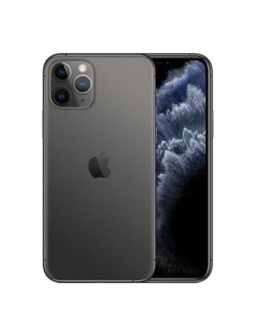 Celular Apple Iphone 11 Pro 512GB Grado A Americano Grafite