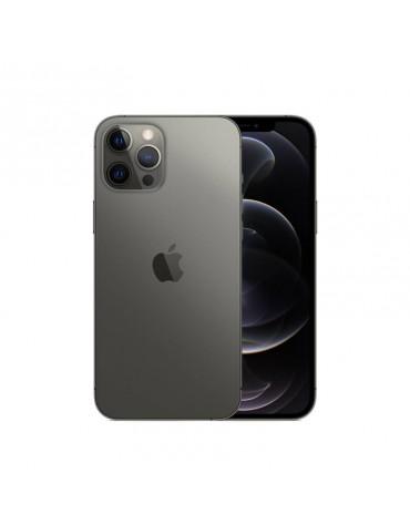 Celular Apple Iphone 12 Pro Max 256GB Grado A Americano Grafite