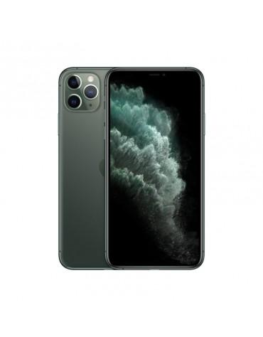 Celular Apple Iphone 11 Pro Max 256GB Grado A+ Verde
