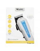 WAHL DE CABELO DESIGNER 110V/60HZ