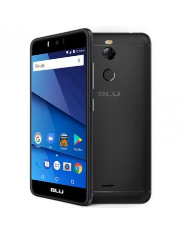 CEL BLU R2 PLUS R0190WW 5.5 LTE PRE