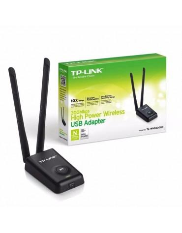 TP-LINK USB TL-WN8200ND 300MBPS