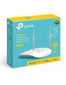 TP-LINK MODEM ADSL2 ROUTER TD-W9970 USB